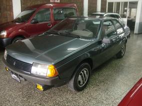 Renault Fuego Gtx 1981