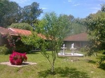 Alquiler Excelente Casa Quinta!!! Dia-quincena -mes-