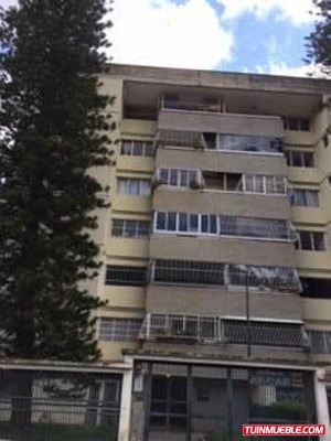 Apartamentos En Venta Mls #16-15645