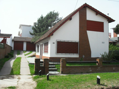 Alquiler En Villa Gesell.