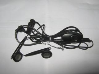 Manos Libres Auricular Samsung D600 E116 E356 E360 E370 E376
