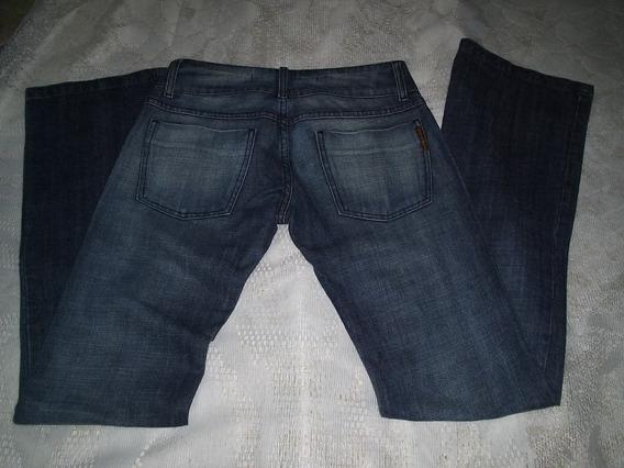 Calça Jeans Animale Tamanho 36