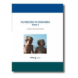 Libro: Nutrición En Pediatría - Editorial Monsa España