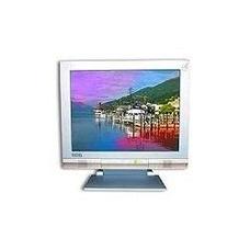 Reparamos Tu Monitor Y Tv Crt, Led Y Lcd En El Dia. 90d/gtia