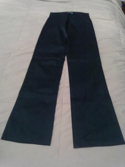 Pantalon Tucci