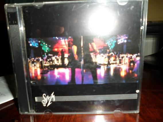 Metallica Cd Doble Y Simple (originales) No Hago Envio