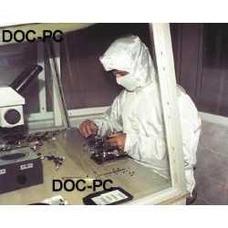 Recuperacion Disco Rigidos , Reparacion Datos