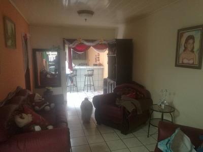 Casa En San Rafael De Alajuela 42 Millones 88601257