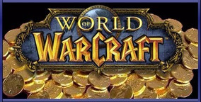 10000 Gold Wow Azralon Horda / Nemesis Ally World Of Warcraf