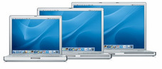 Servicio Técnico Premium Apple Mac Macbook Imac Ibook Retina