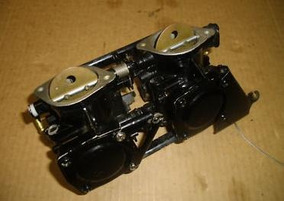 Jet Ski - Carburação Dupla Para Jet Ski 580-650-720 Cc