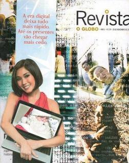 O Globo Thalma De Freitas Fernanda Lima Daniele Suzuki