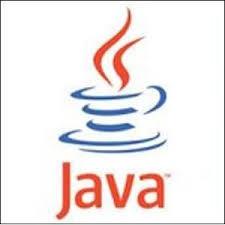 Clases Particulares Programación Java C++ C# Php Vb Sql