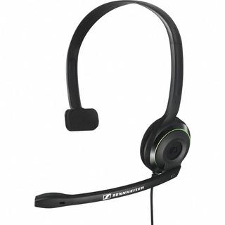 Sennheiser X2 Auriculares Y Micrófono Para Juegos Xbox Heads