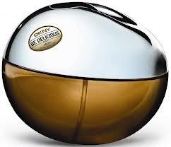 Perfume Dkny Be Delicious Caballero 100ml Saldo Original