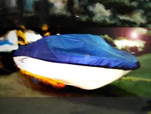 505dfda1005 Lona Funda Carpa Cobertor Lancha Barco Velero Moto Agua - en Mercado Libre