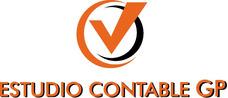Contadora Publica, Certificacion Urgente, Estudio Contable