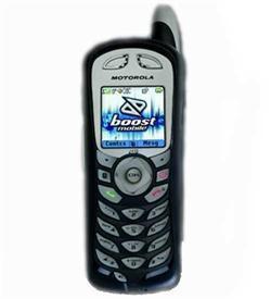 Iden Nextel Motorola Boost Mobile Importado I415 Libre Nuevo