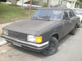 Opala Caravan Limousine Funeraria