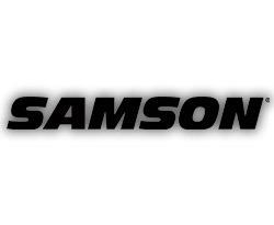 Samson Sz480 - Potencia P/instalacion, 4 Canales , 4x120/4