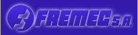 Cabo Embreagem Citroen Xsara Hatch Break 1.6 16v 1ª Linha