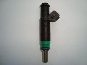 Bico Injetor (preto) Bmw X5/545/645/745/550/650/750- 7525721