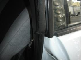 Jg Bor Portas Escort Xr3 Conversivel 85/92 Mod Orig