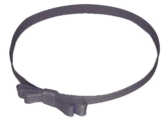 Headband Lilás