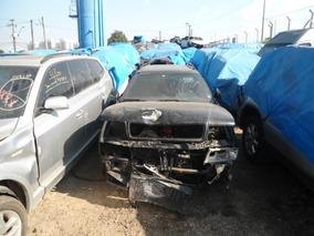 Audi Rs2 Sucata / Motor / Cambio / Peças / Lataria / Rodas