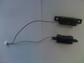 Alto Falante Para Monitor Philips 170vw9