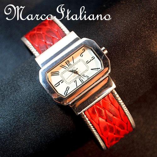 Relógio De Luxo Em Prata Maciça 925 - Ecclissi