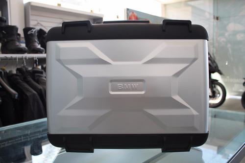 Maleta Derecha Con Cerrojo Bmw R1200/1250 Gs Lc 2013-2020