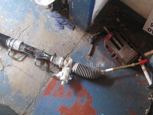 Imagem 1 de 2 de Caixa De Direção Hidraulica Elantra Ano 93/95