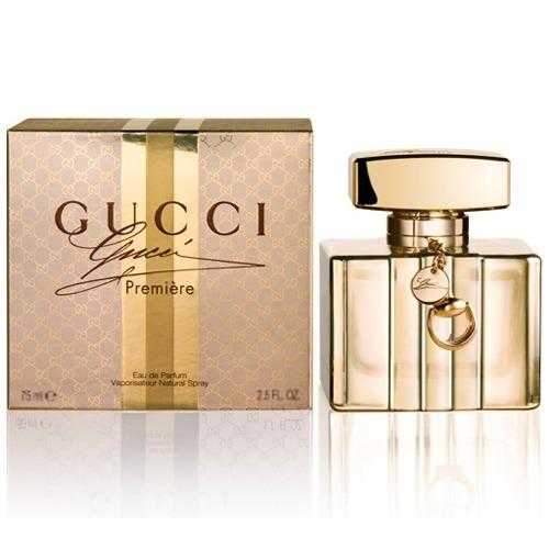 Perfume Original Premiere Eau De Parfu - mL a $3665