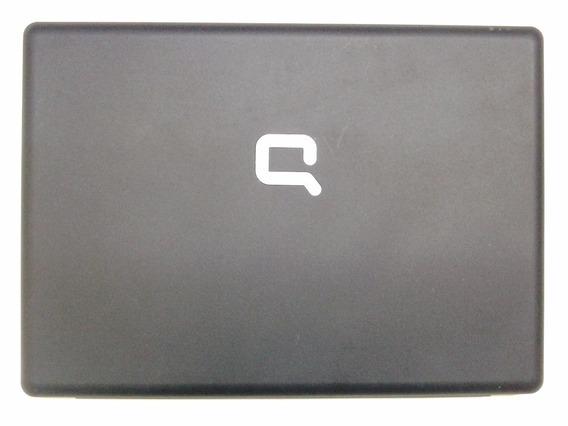 Tampa Superior Notebook Compaq Presario F500