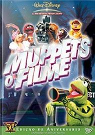 Muppets O Filme