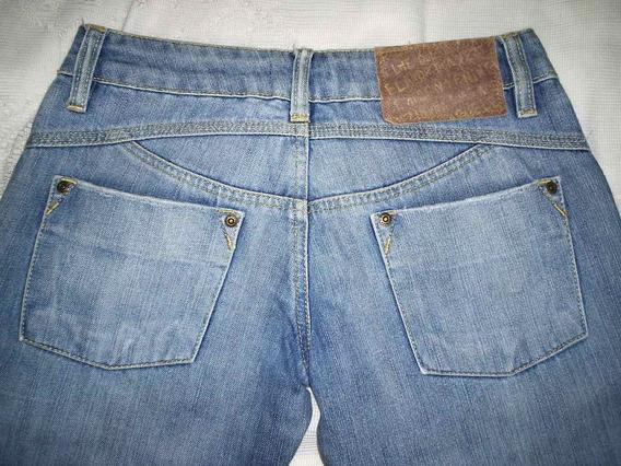 Calça Jeans Farm Tamanho 36