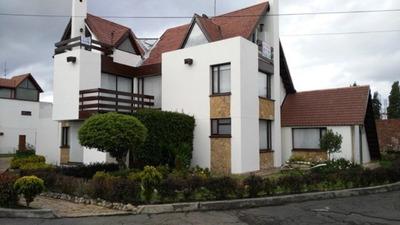 Espectacular Casa San Jose De Bavaria Muy Amplia,admirela