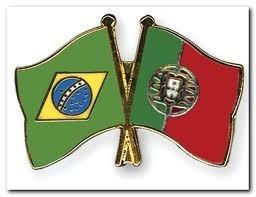 Botton * Portugal/brasil 4 Unidad. * Revenda * Frete R$12,00