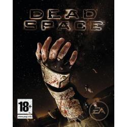 Jogo Lacrado Novo Dead Space Da Ea Games Para Pc Computador
