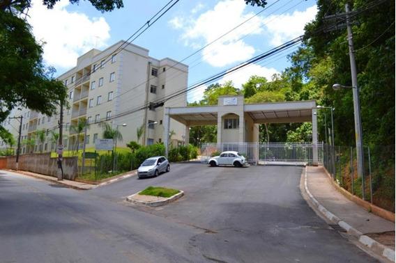 Apartamento Residencial Costa Verde Cotia ¿ 3dorm 1