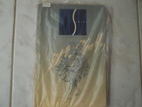 Poesia Sempre Ano 2 Nº 4 Ago 1994