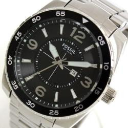 Relógio Fossil Mens Watch 47mm..