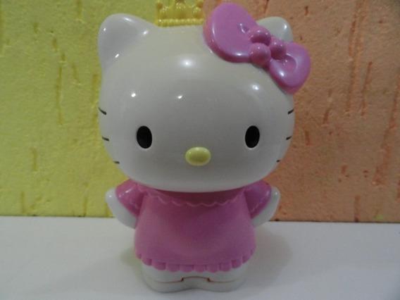 Boneca Hello Kitty #00 *