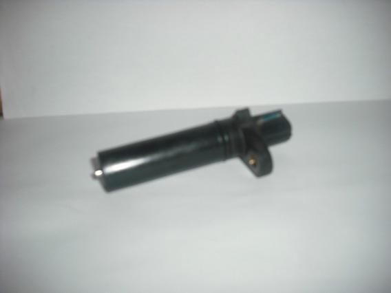 Usado 01 Sensor Rotação Cambio Aut Bmxa Honda Civic 01 A 05