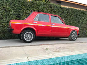 Fiat Iava 128