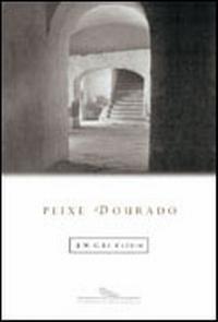 Peixe Dourado - J.m.g. Le Clézio - Livro - 2001
