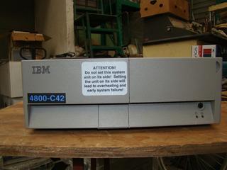 Art224 V Ibm 4800-c42