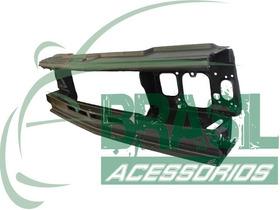 Painel Frontal Completo Da D20 Chevrolet Quadro Radiador D20