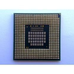 Processador Intel Sla45 T7300 4m Cache, 2.00ghz, 800mhz